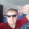 Евгений Парамонов, 39, г.Свободный