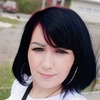 Ксения, 34, г.Тюмень