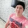 Алексей, 27, г.Чебоксары