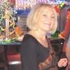 Ирина, 52, г.Ярославль