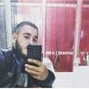 Амир, 26, г.Зеленоград