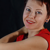 Наталья, 39, г.Калуга