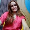 Маленькая, 28, г.Невинномысск