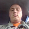 Евгений, 30, г.Иваново
