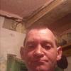 Виталий, 43, г.Аркадак