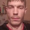 Тарас, 29, г.Новопокровка