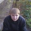 iGOR, 25, г.Мензелинск