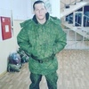 tigrrr, 24, г.Кизилюрт