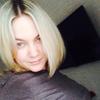 Ирина, 27, г.Тюмень
