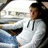 sult, 23, г.Туапсе