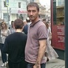 Андрей, 40, г.Бронницы