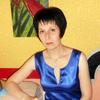 Елена, 43, г.Рубцовск