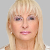 Ирина, 64, г.Углегорск