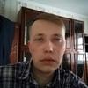Wwwz, 37, г.Барнаул