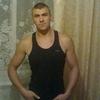 Андрей, 36, г.Кисловодск