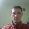 Евгений, 34, г.Керва