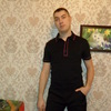 Дмитрий, 27, г.Колпино
