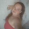 анна, 27, г.Талица