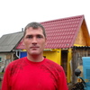 DIMA, 35, г.Макушино