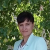 Наталья, 37, г.Оренбург