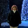 Татьяна, 41, г.Городец