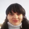 Светлана, 23, г.Багерово