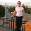 РОМАН, 41, г.Уссурийск