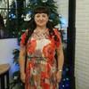 Татьяна, 57, г.Воткинск