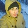 Дима, 21, г.Шахунья
