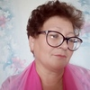 Светлана, 56, г.Куеда