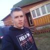 Жекан, 21, г.Калуга