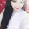 Елена, 19, г.Сызрань