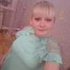 Милка, 34, г.Белово