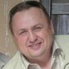 Сергей, 59, г.Красноярск