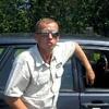 Дима, 38, г.Колышлей