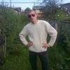 Роман, 31, г.Майна