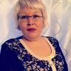 Анна, 44, г.Федоровка (Башкирия)