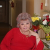 ТАТЬЯНА КЕЙН, 63, г.Вятские Поляны (Кировская обл.)