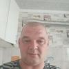 Максим, 44, г.Каменск-Шахтинский