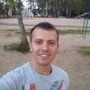 Григорий, 34, г.Жуков