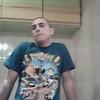 Игорь, 49, г.Починок