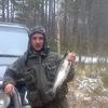 Вовка, 35, г.Кировск