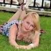 Ангелина, 30, г.Ейск
