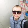 DenisDav174, 24, г.Челябинск