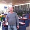 Сергей, 40, г.Светлогорск