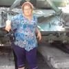 Лидия, 32, г.Саракташ