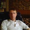Виктор, 45, г.Пермь