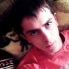 Евгений, 26, г.Аткарск