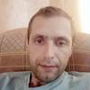 митя, 34, г.Брянск