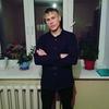 Вадим4217, 25, г.Комсомольск-на-Амуре